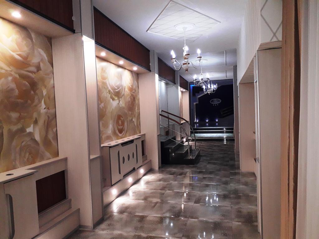 Sanatate Pentru Trup Si Suflet 2018 La Pucioasa Hotel