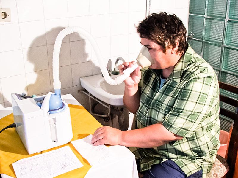 Utilizarea prednisonului in tratamentul artritei reumatoide