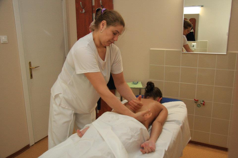 Spondiloza simptomelor si tratamentului coloanei vertebrale lombosacrale