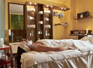 Pachet Romantic Wellness in Covasna - Hotel Clermont****