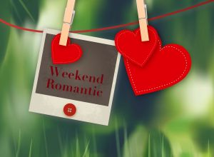 Weekend romantic la Busteni – Conacul Bavaria***