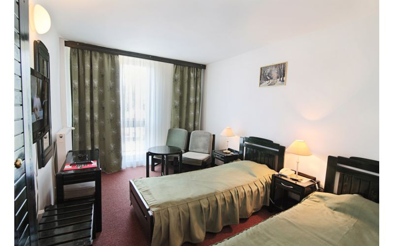 img4_ Pachet Long Stay 2018 Covasna Hotel Covasna***
