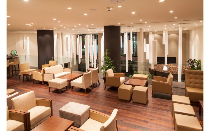 img12_ Odihna si relaxare 2020 Brasov – Hotel Kronwell****