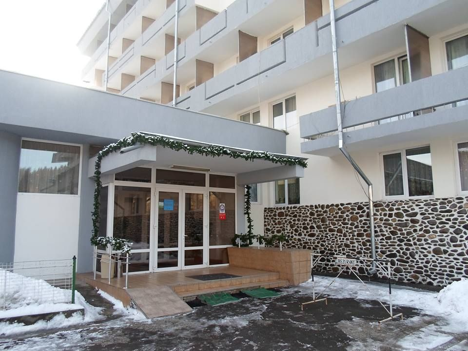 img3_ Sejur odihna si relaxare 2019 Vatra Dornei - Hotel Intus**