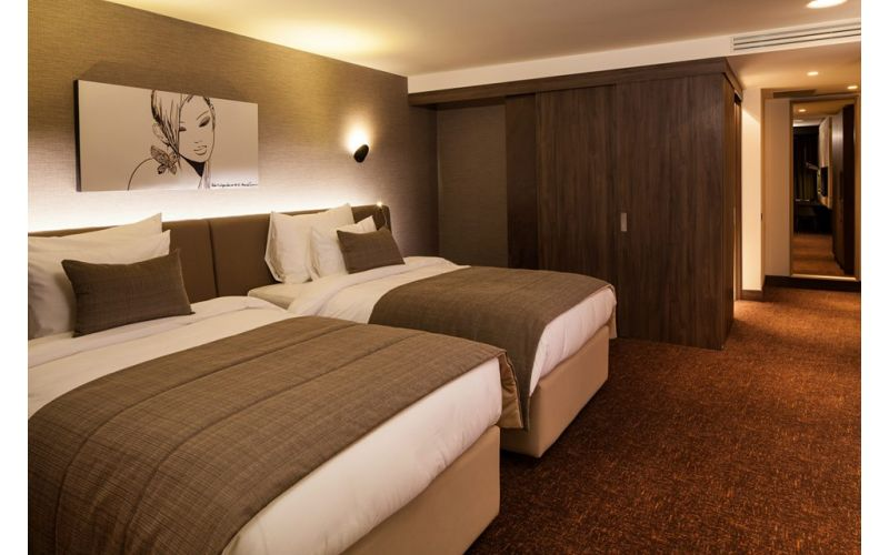img2_ Odihna si relaxare 2020 Brasov – Hotel Kronwell****